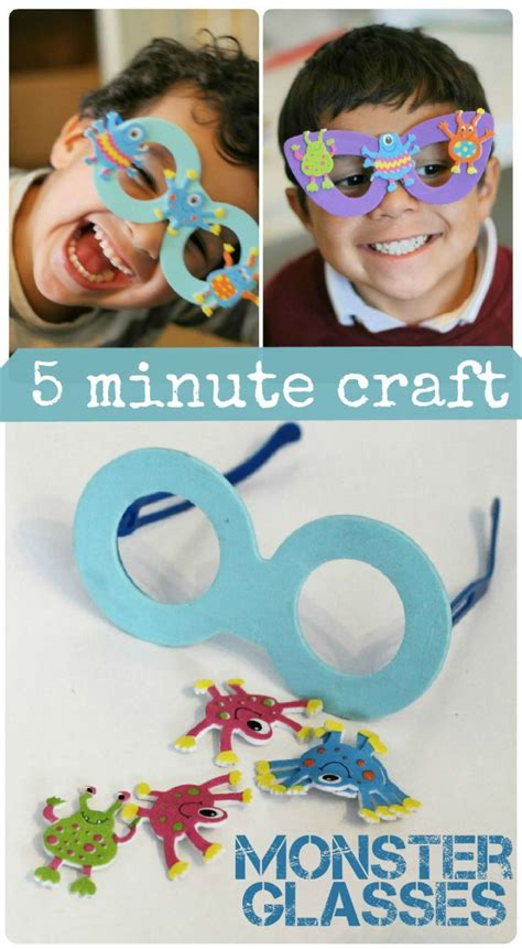 5 minute crafts for 17 best images about 5 minute crafts on baby
