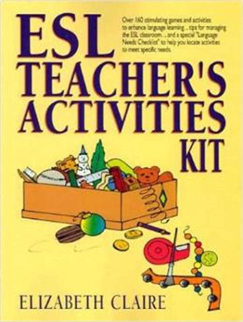 esl picture books 7 best esl textbooks for teaching students both and