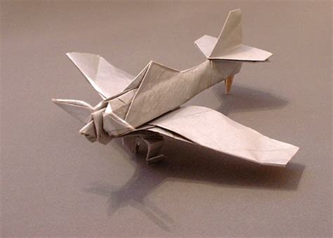 best origami plane aim high 10 of the world s most impressive paper planes