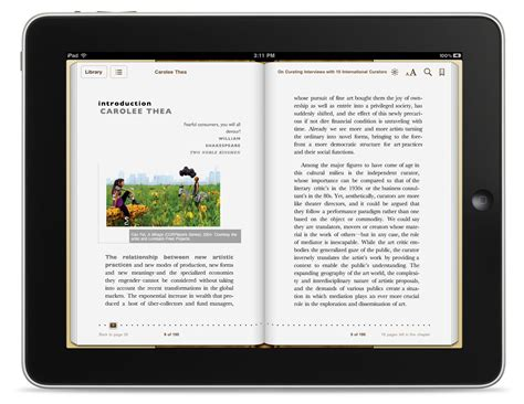 do kindle books pictures kindle books in the britain books