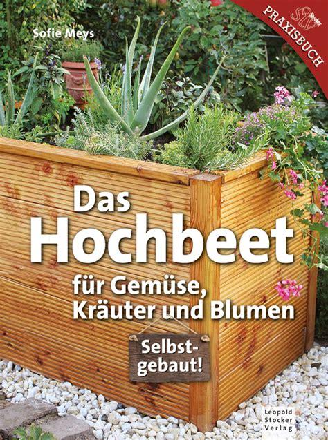 Garten Der Qualen Pdf by Das Permakultur Hochbeet
