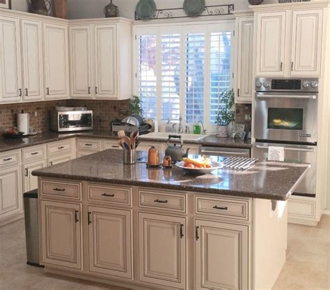 Kitchen Refacing by Better Than New Kitchens Kitchen Cabinet Refacing