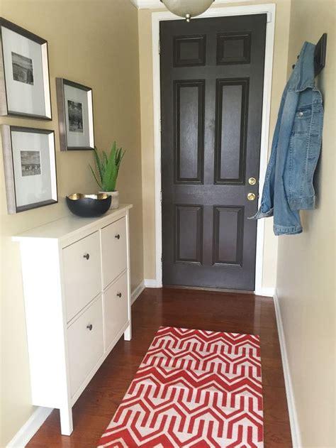coat and shoe rack for narrow entryway best 25 narrow entryway ideas on narrow