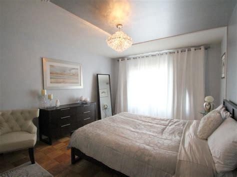 lighting for a bedroom bedroom lighting ideas hgtv