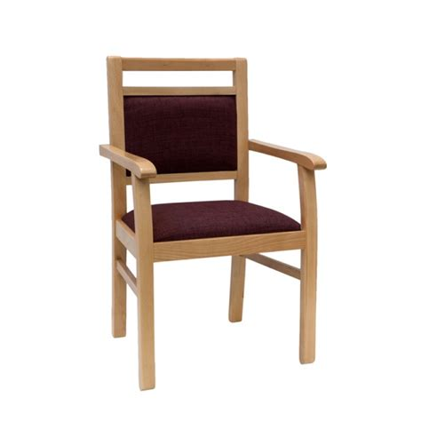 at home dining chairs dc05 dining chair