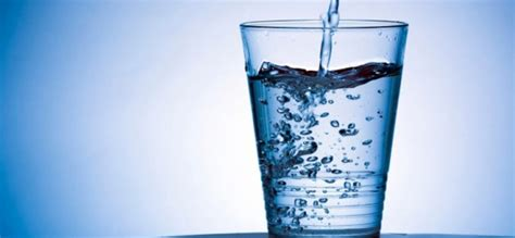 what are water made of water the most essential requirement for the human