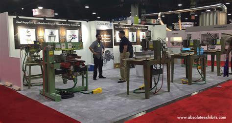 woodworking atlanta woodworking machinery show atlanta