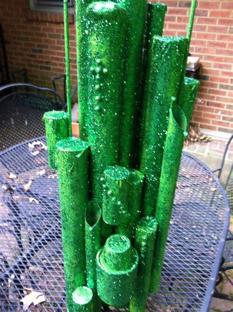spray paint emerald city emerald city toilet paper rolls paper towel rolls