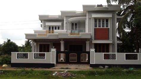 new house design photos top 100 best indian house designs model photos eface in