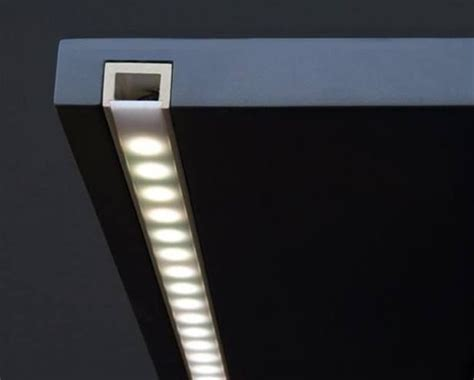 lighting led strips best 25 lighting ideas on led