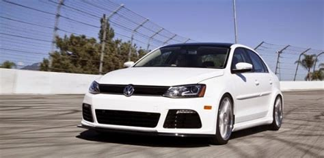 2015 vw jetta release date car review and modification