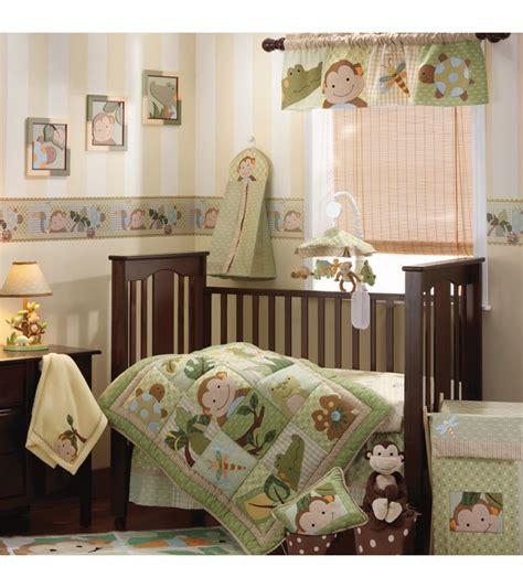 lambs and crib bedding lambs papagayo 5 crib bedding set