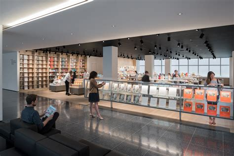 museum of picture book the museum store and book store moma design store