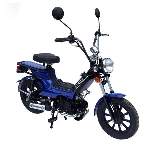 Motoare Electrice Praktiker by 49cc Moped Pedals Optera Motors