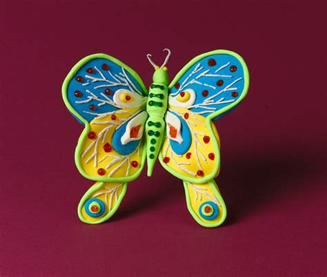 amazing crafts for amazing butterfly craft crayola