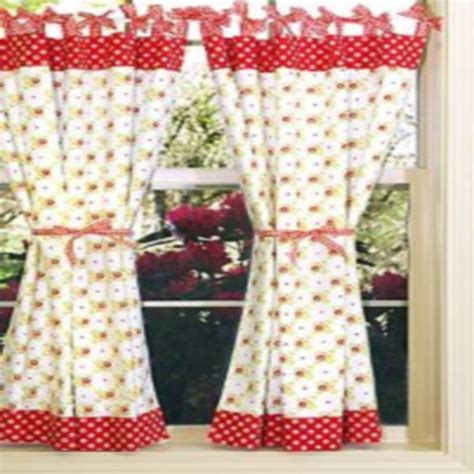 target kitchen curtains kitchen curtains target