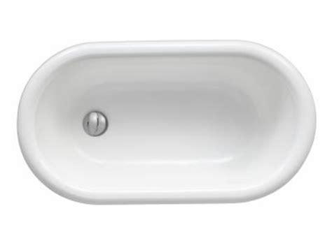 maternelle baignoire jacob delafon fabricant de