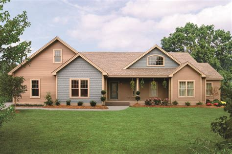 era house plans new era modular homes quot stonehaven quot 57 x74 2402sqft floor plan www neweramodulars www