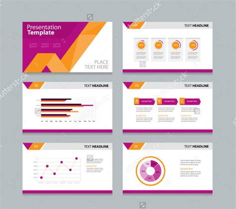 picture book page layout 7 book layout templates free psd eps format