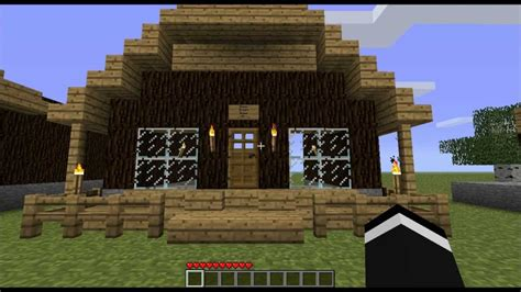minecraft home design minecraft home design ep 04 windows tips