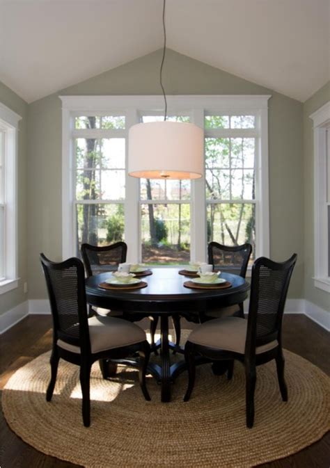 small chandeliers for dining room small dining room chandeliers large and beautiful photos photo to select small dining room