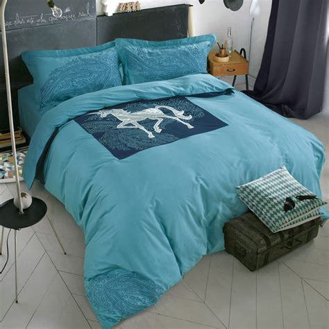 unicorn bedding sets koop goedkope unicorn bedding sets