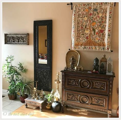 ethnic indian home decor the 25 best indian home decor ideas on indian