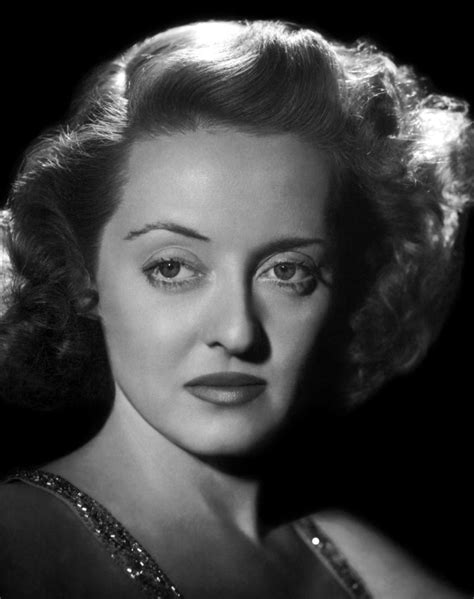bettie davis dazzling divas bette davis