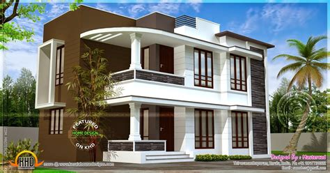 1500 sq ft house plans modern house plans 1500 sq ft front elevation design of