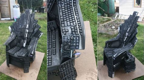 Most Expensive Gaming Chair In The World pc gaming chair most expensive pc gaming chair