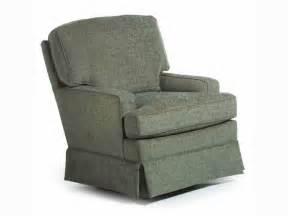 swivel chairs for living room swivel rocker chairs for living room home design living