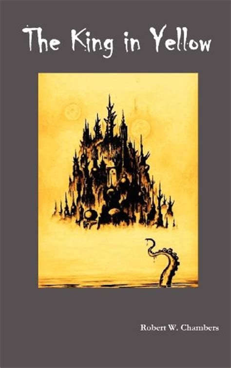 the yellow book in the picture of dorian gray horror classics