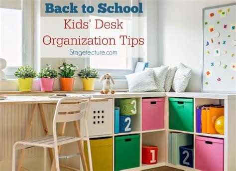 college desk organization 17 best ideas about desk organization tips on