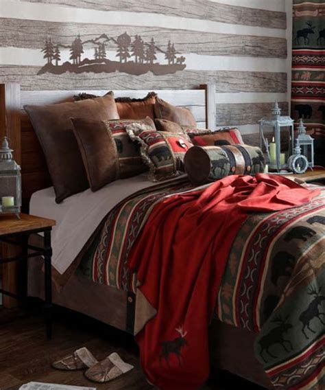 wildlife bed sets wildlife bed sets 28 images wildlife bedding set