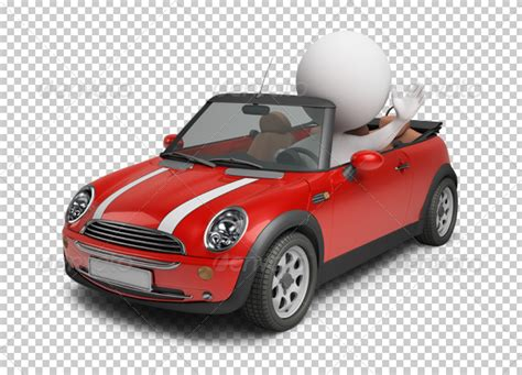 Small Car Photoshop by 3d Small Small Car The Smalls Cars And Automobile