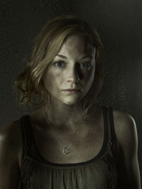 the walking dead beth greene the walking dead quotes quotesgram