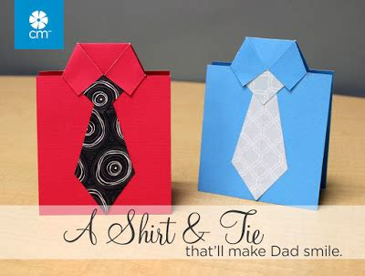 how to make fathers day cards a dash of scrapbooking how to make a s day shirt
