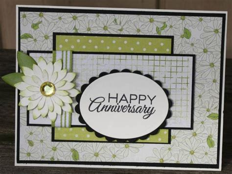 how to make a anniversary card best 25 happy anniversary cards ideas on