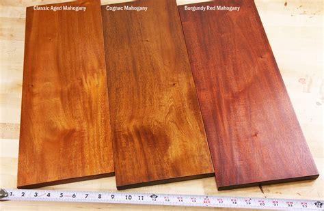 finish woodworking wood finishing