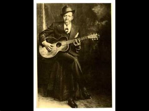 Me And The Blues Remastered Robert Johnson 1937