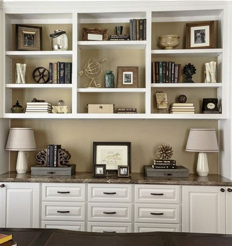ideas for decorating bookshelves best 25 wall bookshelves ideas on shelves
