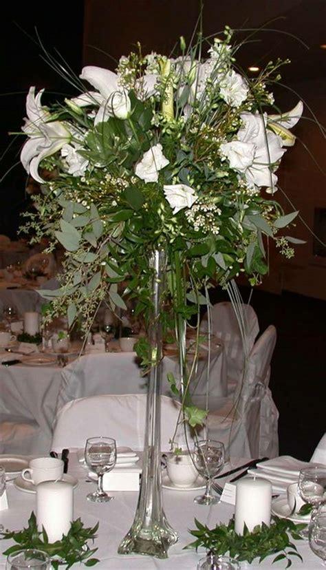 tower vases flower arrangements 64 best images about eiffel tower flower arrangements on centerpiece eiffel