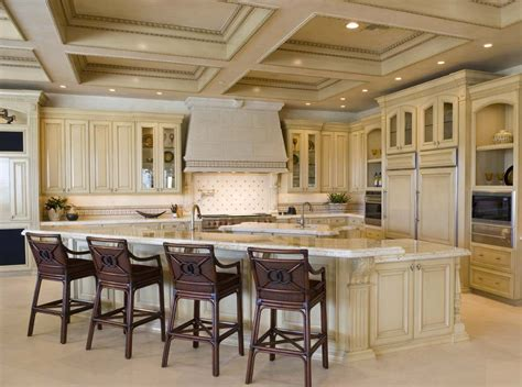 tuscan kitchen design ideas tuscan kitchen design kitchen decor design ideas