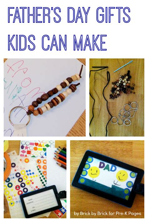 preschoolers can make easy s day gifts can make