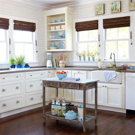 2014 kitchen ideas 2014 kitchen window treatments ideas decorating idea