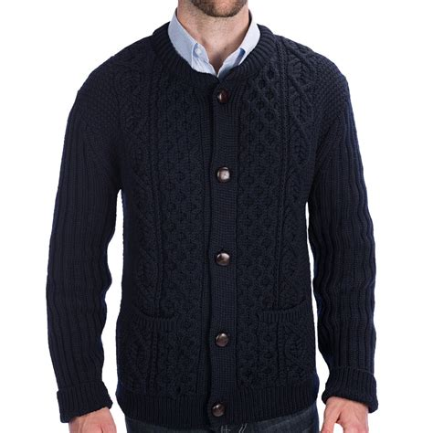 cable knit sweater vest s cable knit sweater vests bronze cardigan