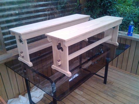 woodworking classes auckland woodworking class auckland with innovation in
