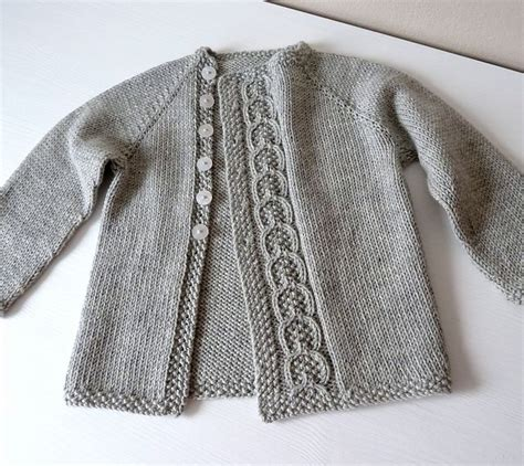ravelry free knitting patterns for babies 1675 best images about baby knitting on baby