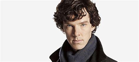 'Sherlock' Cosplay: How To Dress Like Sherlock ... Benedict Cumberbatch As Sherlock
