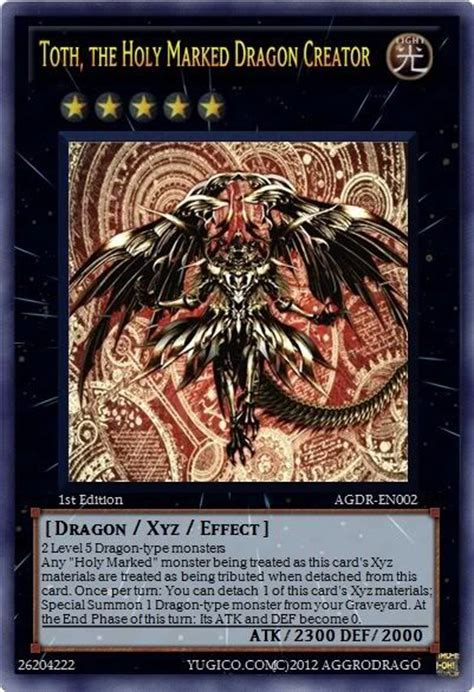 make yugioh cards to do realistic cards single cards yugioh card